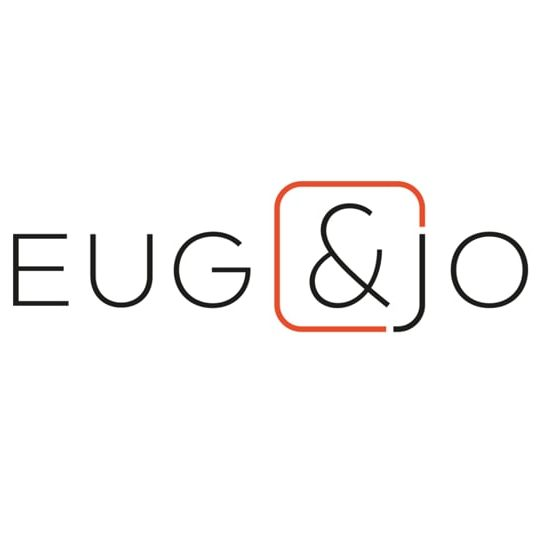 EUG&JO