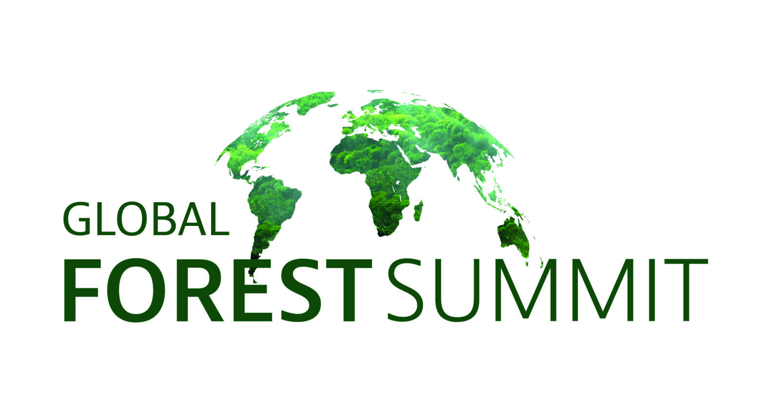 GLOBAL FOREST SUMMIT